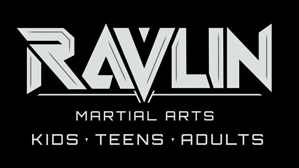 Ravlin BJJ Houston Texas